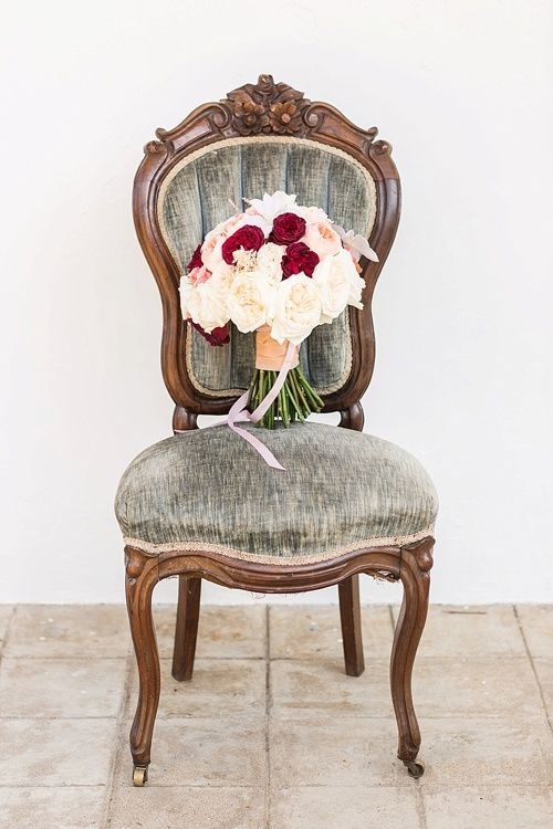 Lovely Marsala Hued Wedding Inspiration At Virginia S Alwyngton Manor Eclectic Furniture Wedding Furniture Inspiration