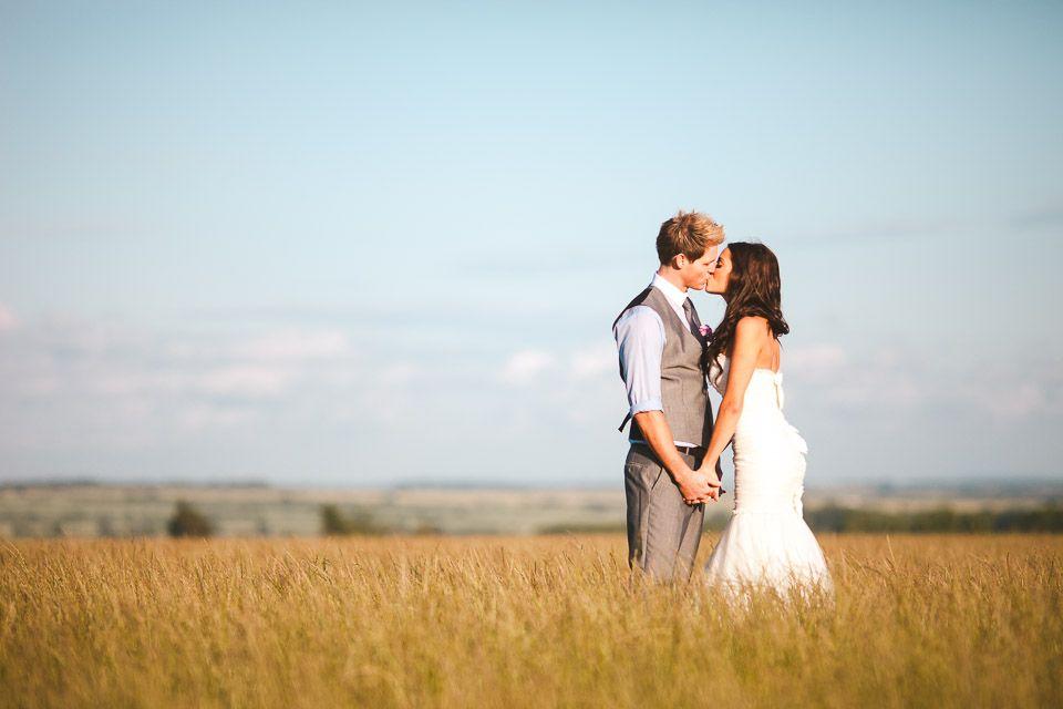 By Somerset Wedding Photographer Albert Palmer