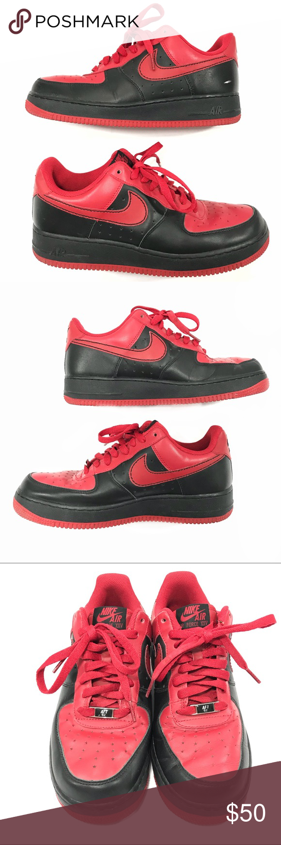 819acb2174d Nike Air Force 1 Low Barkley Brand  Nike Item name  Air Force 1 ...