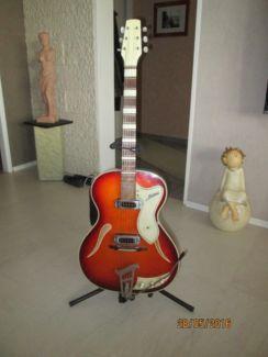 marma gitarre in hessen hanau musikinstrumente und zubeh r gebraucht kaufen ebay. Black Bedroom Furniture Sets. Home Design Ideas