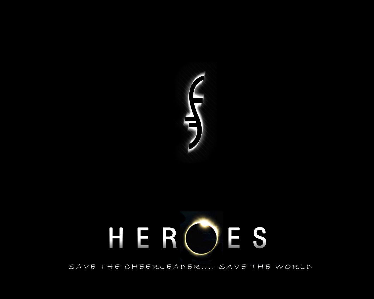 Heroes 9th Wonders
