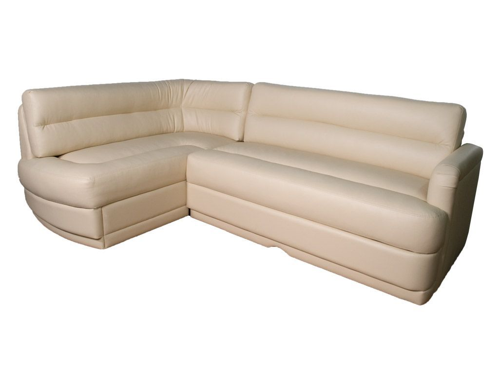 Rv Sectional Recliners Sofa Bed Used Furnitures Accessories