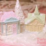 Linked to: www.designdazzle.com/2012/11/christmas-wonderful-turning-dollar-store-decor-into-fabulous/