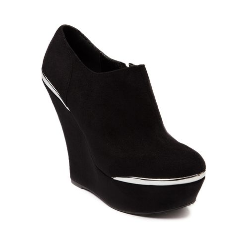 f244eeb151d2 Womens SHI by Journeys Medieval Wedge from Journeys on  shop.CatalogSpree.com