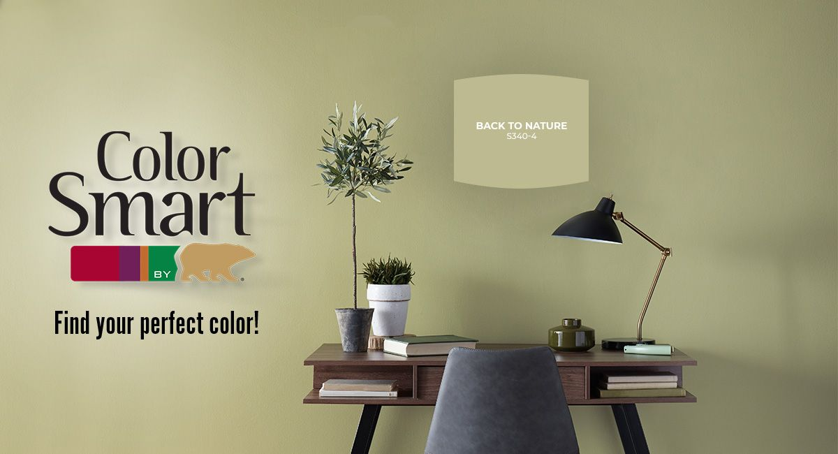 paint color palettes for 2020 curated natural colors on behr paint visualizer id=63078
