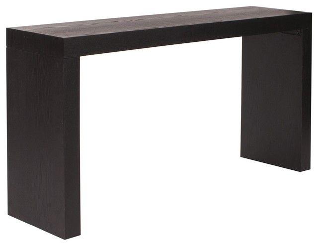 Pleasant Pin By Yeidee De La Torre On Tables Console Table Table Spiritservingveterans Wood Chair Design Ideas Spiritservingveteransorg