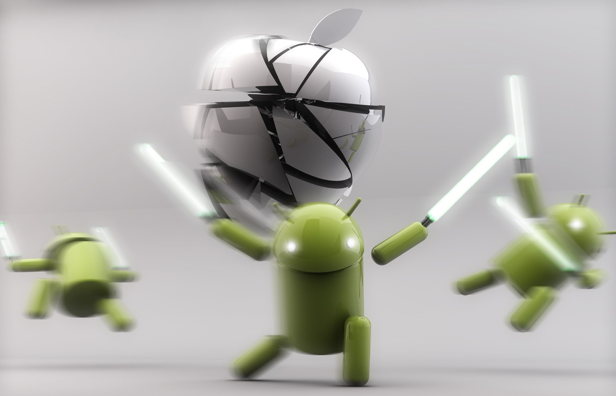 more wallpaper android jedi makes apple slices anyone for pie