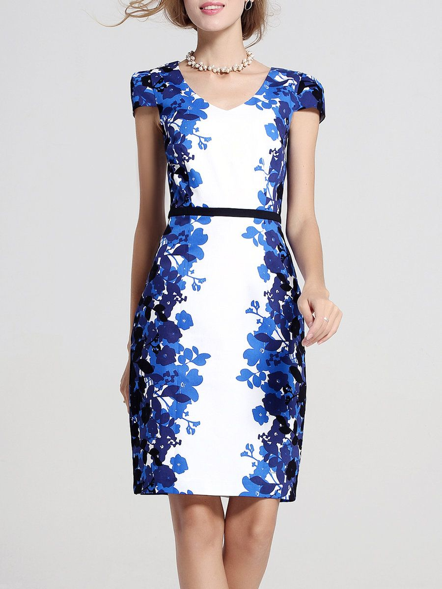 mini dress online