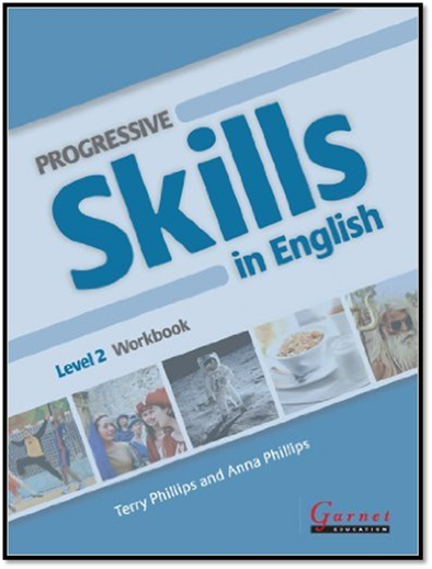 Pdfcd progressive skills in english level 2 workbook answer keys pdfcd progressive skills in english level 2 workbook answer keys sch vit nam fandeluxe Image collections