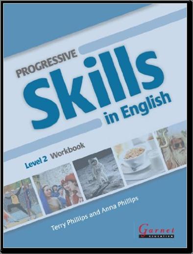Pdfcd progressive skills in english level 2 workbook answer keys pdfcd progressive skills in english level 2 workbook answer keys sch vit nam fandeluxe Choice Image
