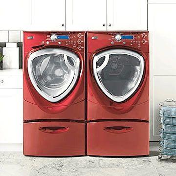 Laundry System Picks Washing Machines And Dryers Washing Machine And Dryer Laundry System Appliance Repair