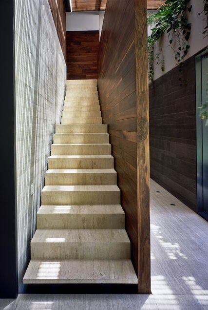 wood design inspiration wood partitions love the wood love the rh pinterest com