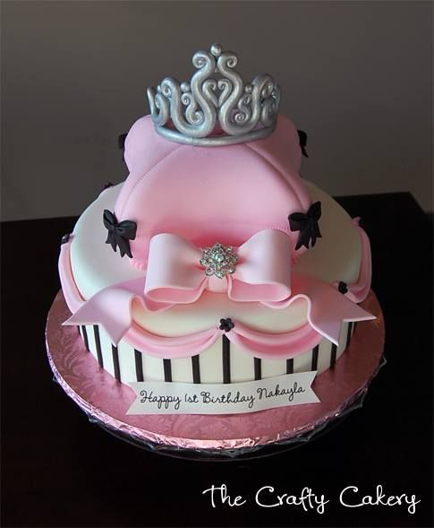 Prime The Crafty Cakery Bakery Birthday Cake Prices Special Birthday Personalised Birthday Cards Vishlily Jamesorg