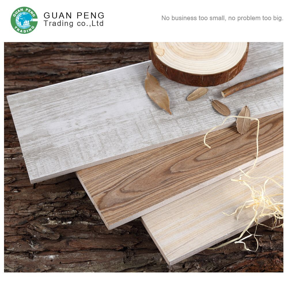 Check out this product on alibaba app 150x800mm wood design look check out this product on alibaba app 150x800mm wood design look ceramic porcelain floor dailygadgetfo Choice Image