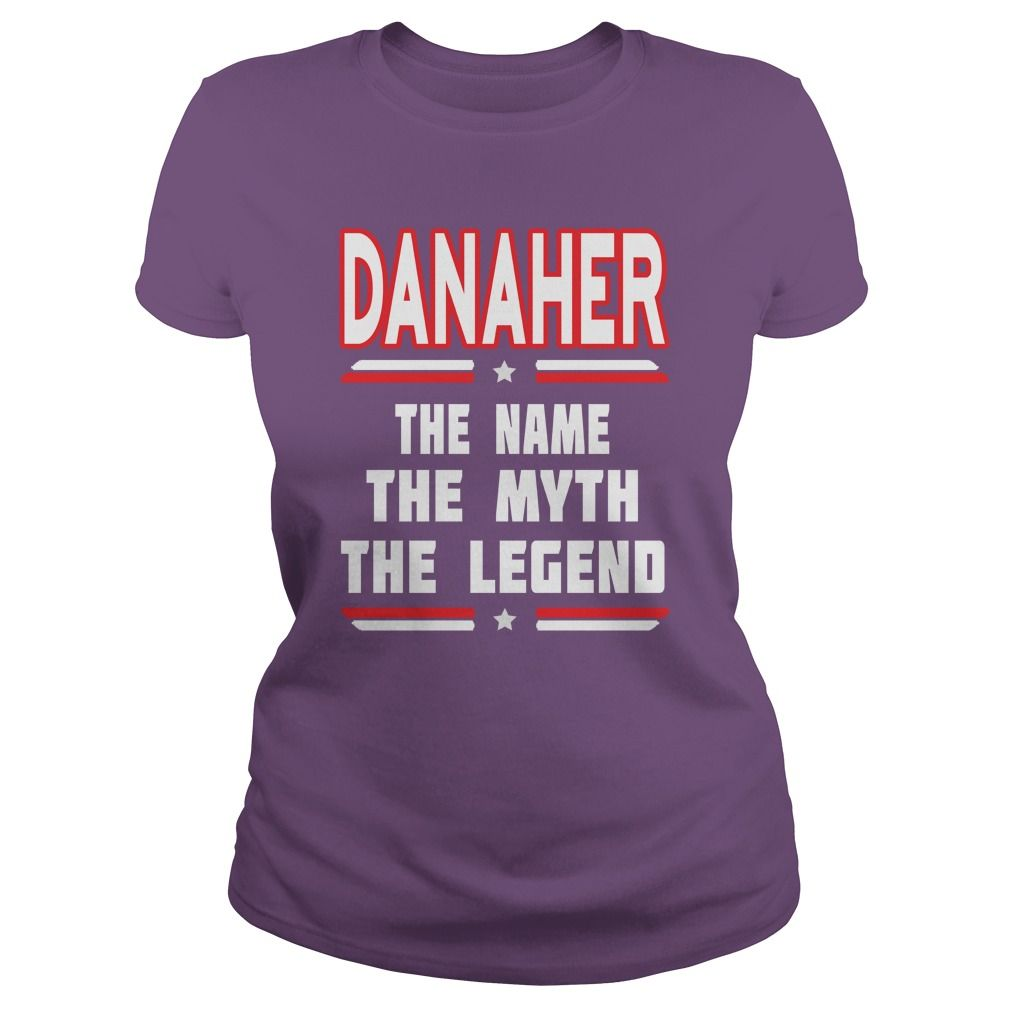 DANAHER The NAME The Myth The Legend #gift #ideas #Popular #Everything #Videos #Shop #Animals #pets #Architecture #Art #Cars #motorcycles #Celebrities #DIY #crafts #Design #Education #Entertainment #Food #drink #Gardening #Geek #Hair #beauty #Health #fitness #History #Holidays #events #Home decor #Humor #Illustrations #posters #Kids #parenting #Men #Outdoors #Photography #Products #Quotes #Science #nature #Sports #Tattoos #Technology #Travel #Weddings #Women