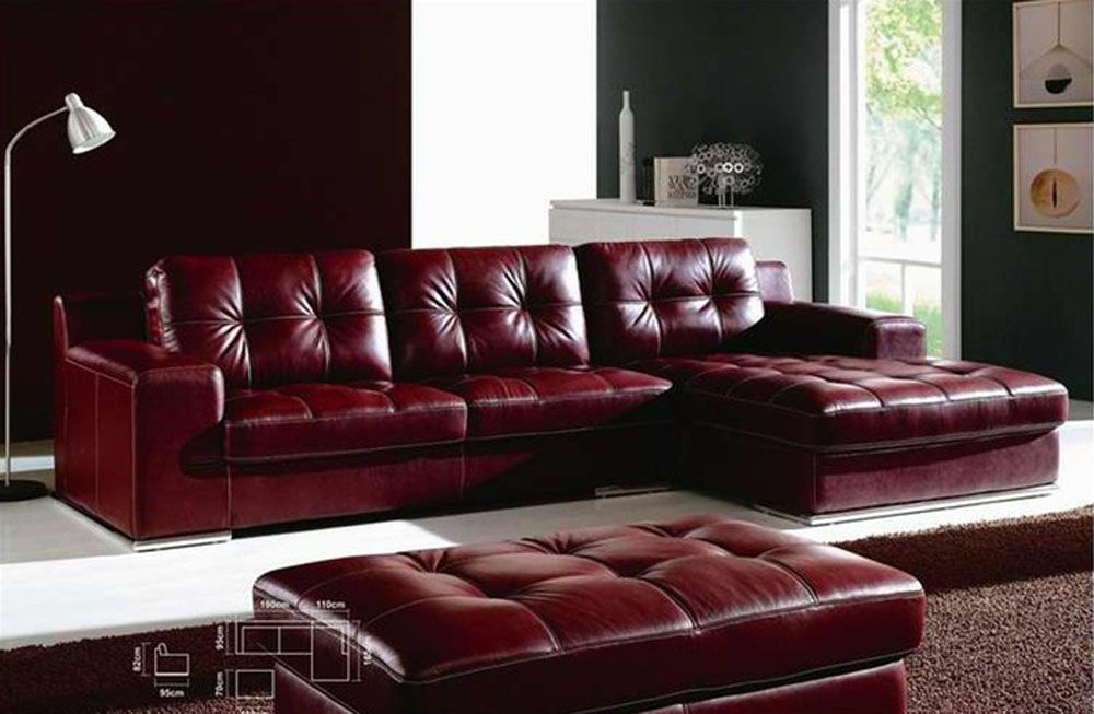 Remarkable Contemporary Italian Handmade Sectional Corner In 2019 Unemploymentrelief Wooden Chair Designs For Living Room Unemploymentrelieforg