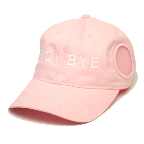 4c02fca4f3e BOY BYE cap ( 20.99) to receive custom or predecorated patches at  selectpatch.com