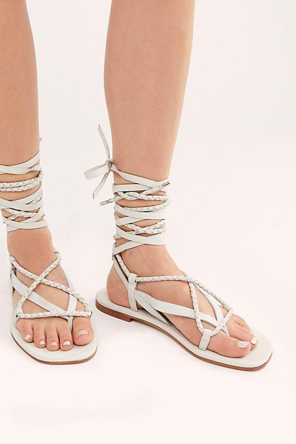 Women S Shoes Volatile Referral: 634285189   Gladiator