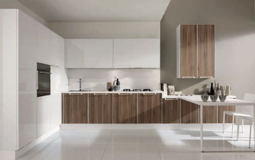 Luxury Kitchen Cabinetry Sympathy For Mother Hubbard Luxury