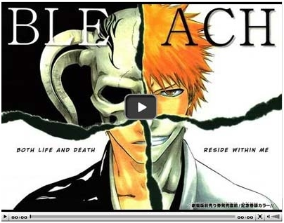 If you are looking to download Bleach Episodes or to watch
