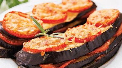 Bucataria italiana recipe categories retete culinare romanesti bucataria italiana recipe categories retete culinare romanesti si din bucataria internationala forumfinder Images