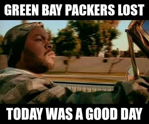 Today Was A Good Day Recovery Humor Humor Funny Memes
