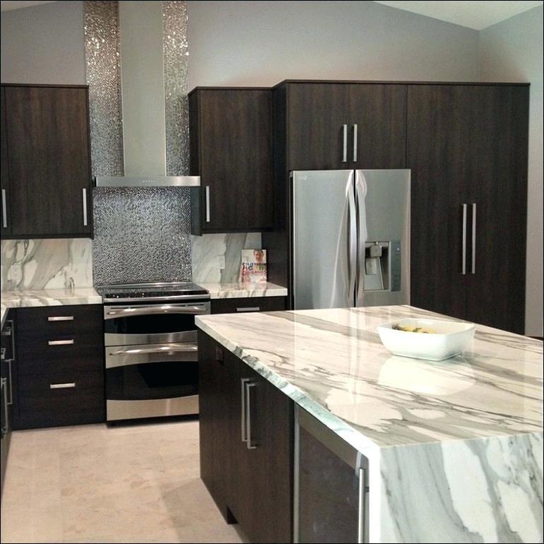 Granite Granite Countertop Tiles Granite Countertops Granite Granite Prices