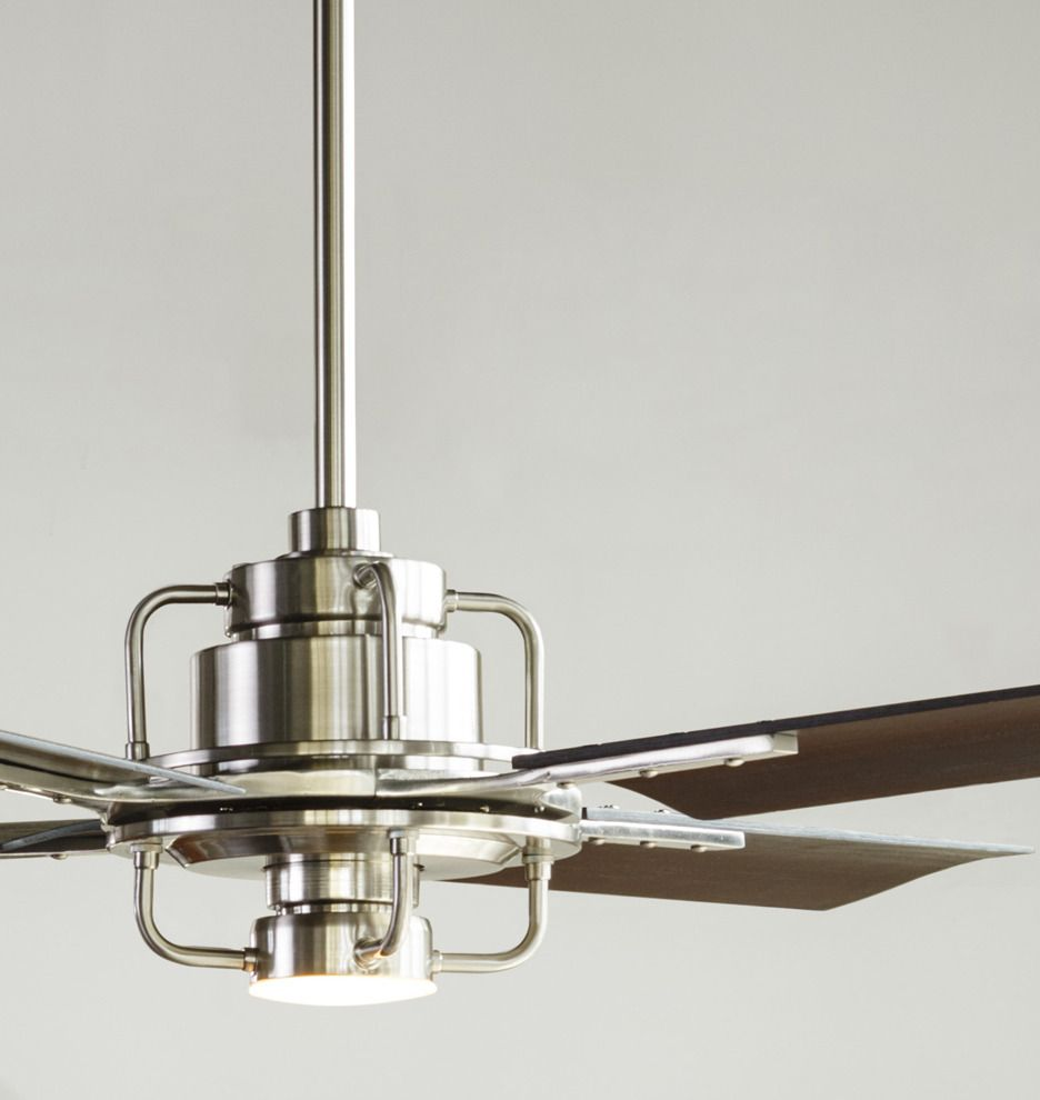Peregrine ceiling fan lefthandsintl peregrine ceiling fan mozeypictures Choice Image