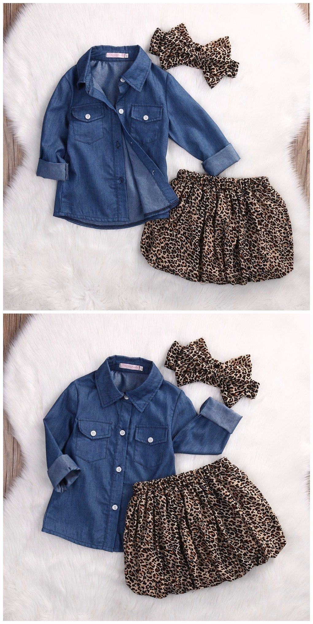 74e5787b48 infant outfit