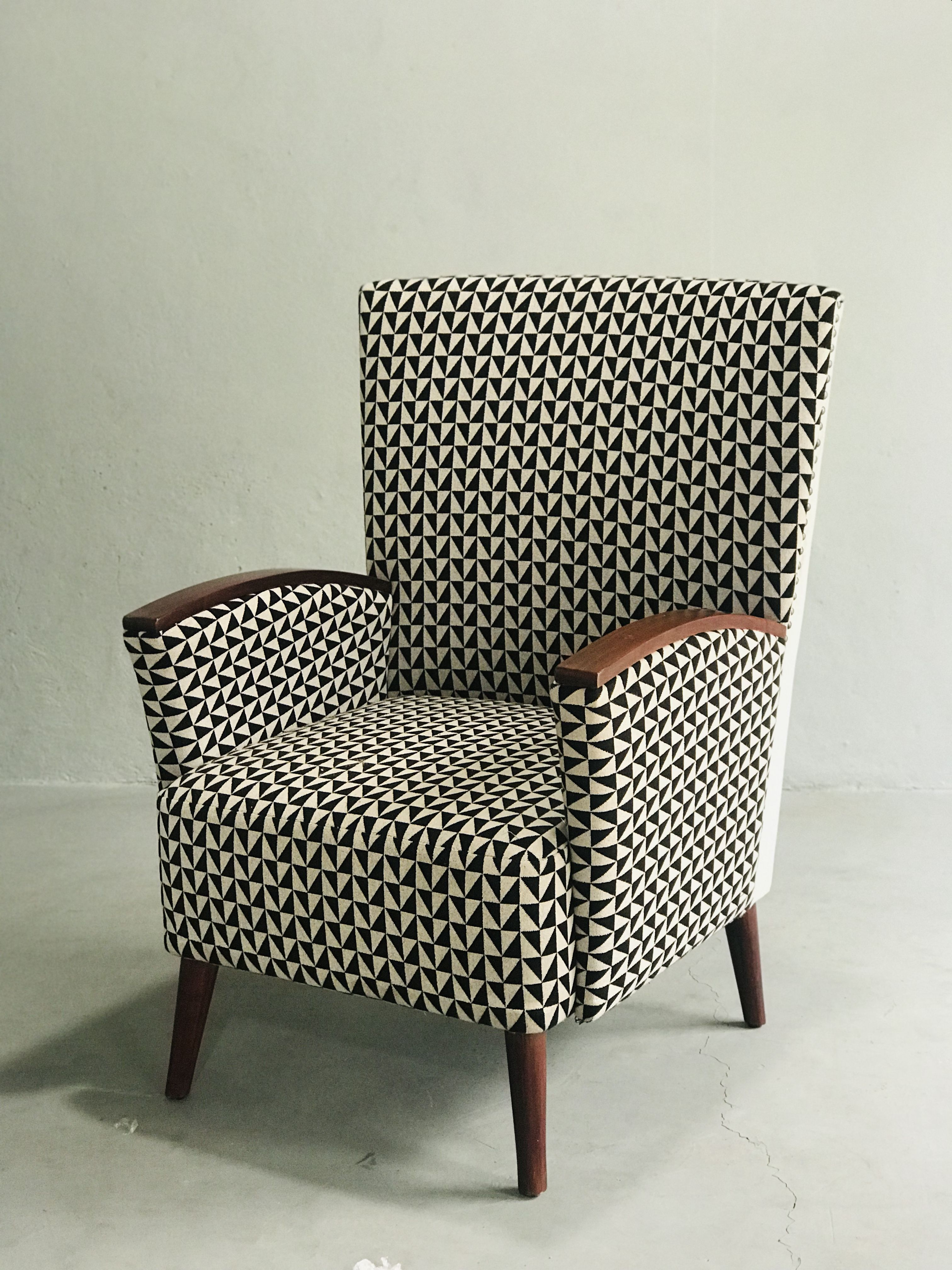 Pin by ORION on SO _ Chairs (With images) High back