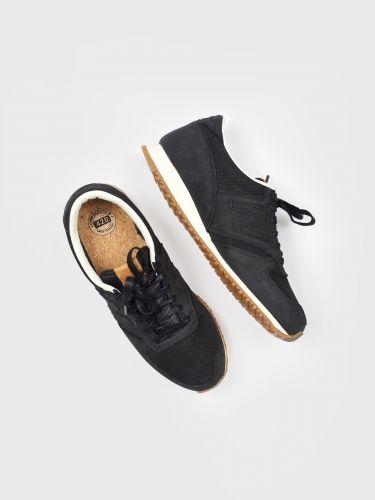 new balance u420 nkt noir