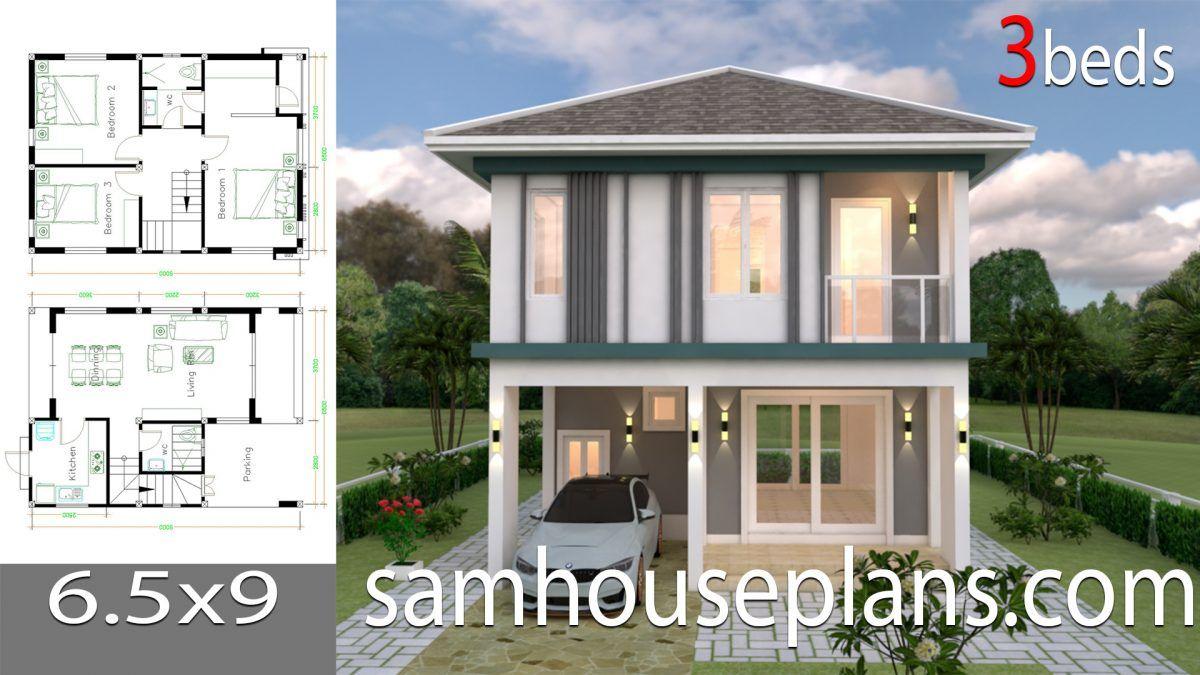 Find Your House Plans Below House Plans 3d House Plans Small House Design Plans My House Plans