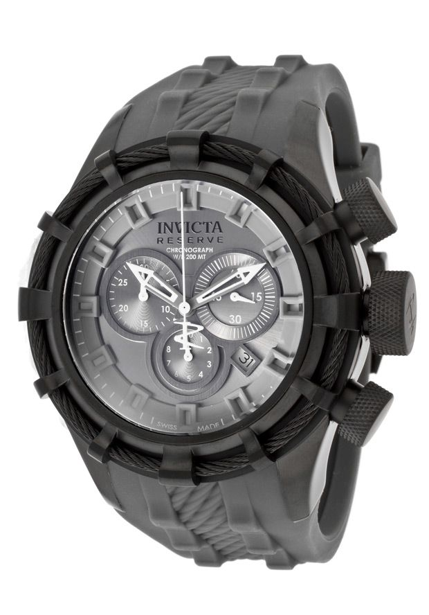 Price:$449.00 #watches Invicta 11828, The Invicta makes a bold statement with its intricate detail and design, personifying a gallant structure. It's the fine art of making timepieces.