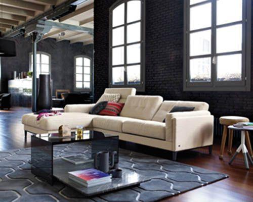 rolf benz furniture. Rolf Benz Furniture To Sofa Small Pinterest