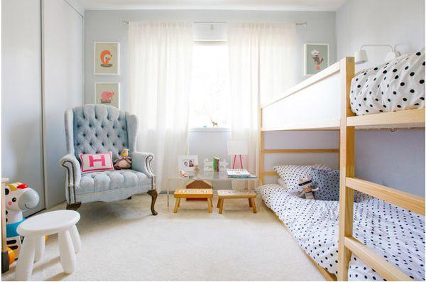 Ikea Kinderzimmer Etagenbett : Kura ikea dorsten kinderbetten und