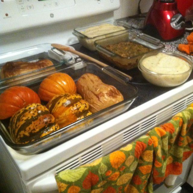 Food, Food And Drink, Vegan Kitchen