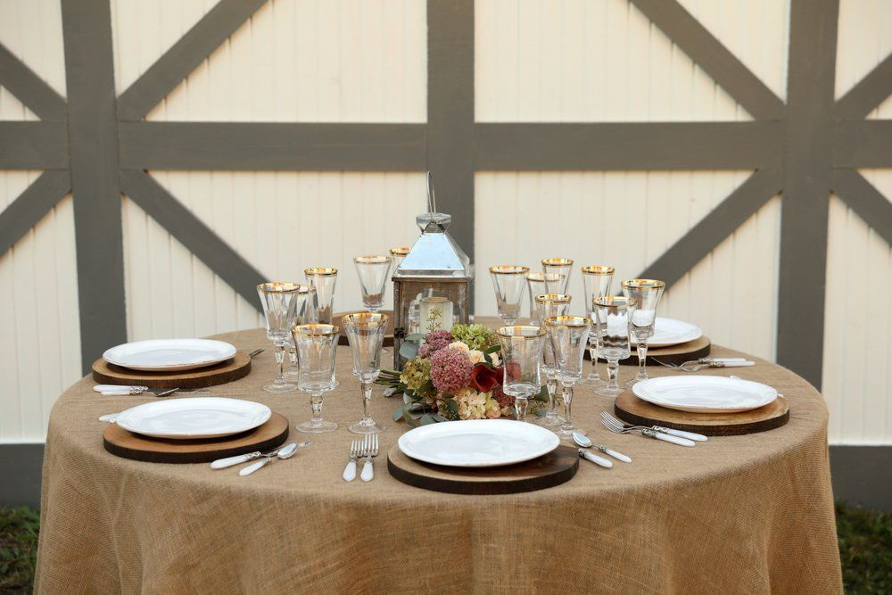 Abella Wedding Venue | Barn Venue | Minnesota | Barn ...