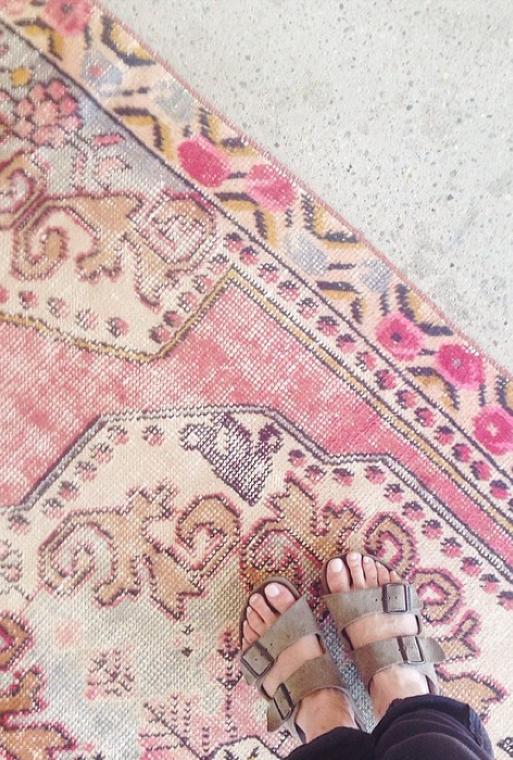 Gorgeous Rug Rugs On Carpet Vintage Rugs Gorgeous Rug