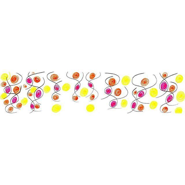 11.10.2017г Зарисовка в Доме (118) ... Терпение... #лайфхак #люблю #люблютебя #люди #фрукты #френч #вкусно #целовашки #обнимашки #выборы #полиция #политика #сердце #президент #bestoftheday #theatre #techno #technology #lovely #heart #kiss #hugs #amor #jetaime #iloveyou #valentino #lovers #fifa #идеяподарка #пресс