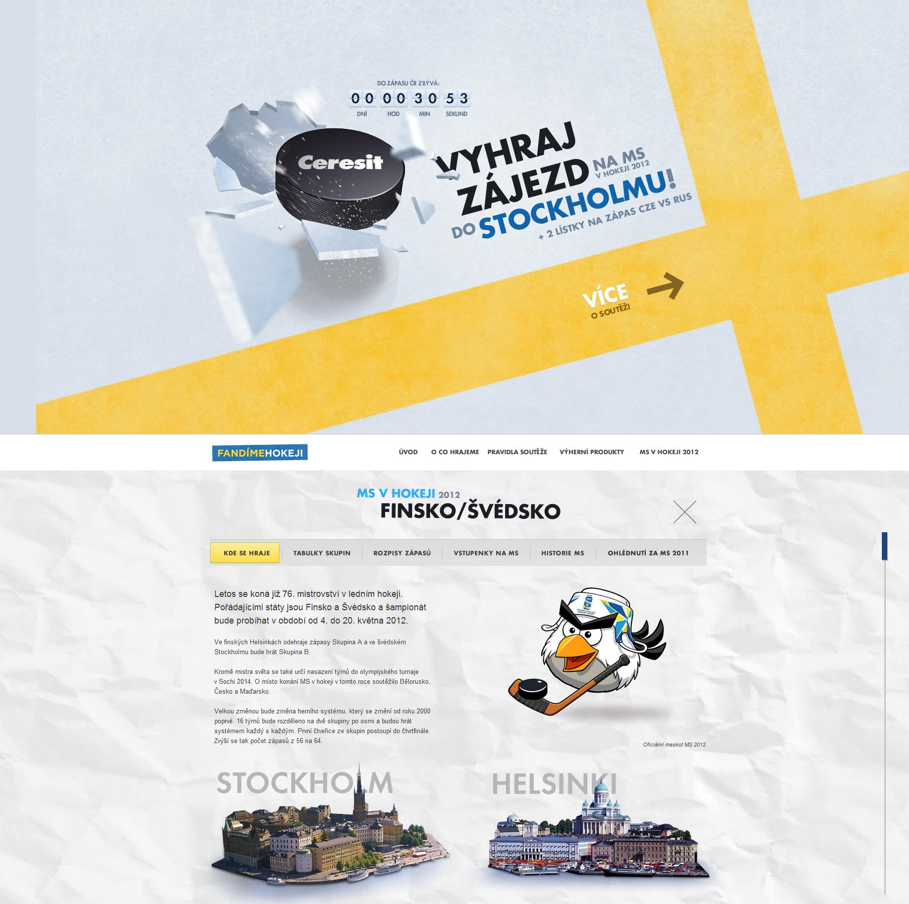 http//www.fandimehokeji.cz/ Tech company logos, Company