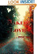 Free Kindle Books - Poetry - POETRY - FREE -  Naked Love, Twilight of poems