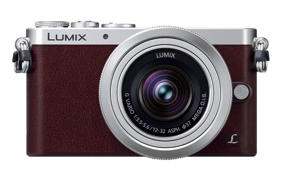 Olympus Digital Camera H-FS12032 Lens Drivers