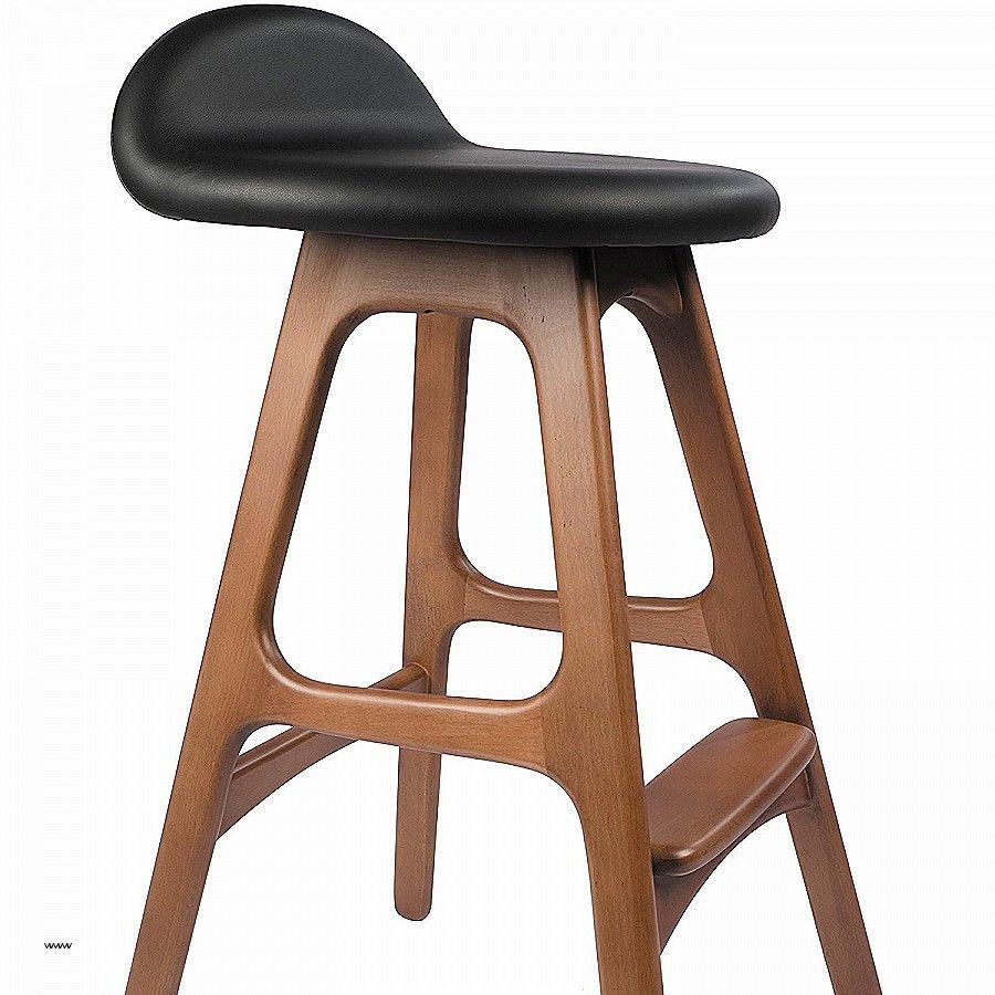 35 Inspirant Chaise Eames Vitra Recommandations Chaise Eames Chaise Eames Algerie Chaise Eames Atelier 159 Chaise E Chaises Eames Chaise Eames Dsw Chaise