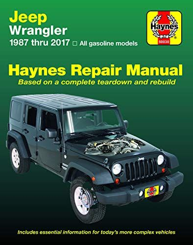 Epub Free Toyota Land Cruiser Fj60 6280 Fzj80 8096 Haynes Repair Manuals Pdf Download Free Epub Mobi Ebooks Land Cruiser Repair Manuals Toyota