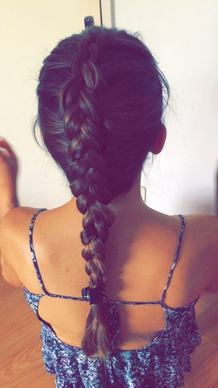 ✌️ #hair #tips #brunet