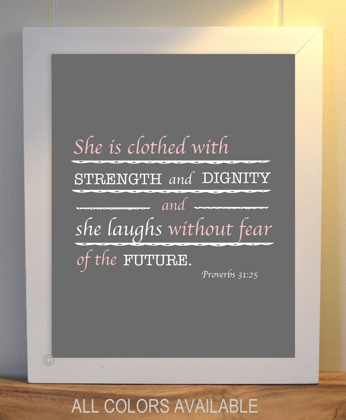 Quotes For Baby Girl Room