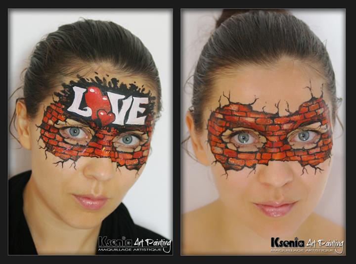 10425406 650873144999137 7442317144087688069 N Png 720 534 Face Painting Kids Face Paint Face Art