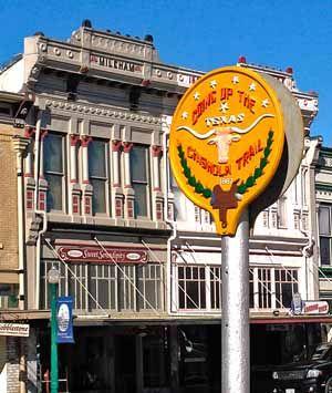 Georgetown Texas Victorian Architecture Bldg Homes Visit Texas Texas Tour Georgetown Texas