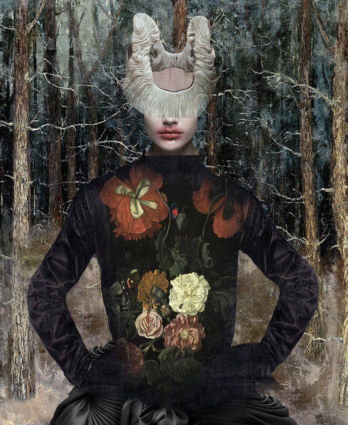 Artist - Igor Skaletsky
