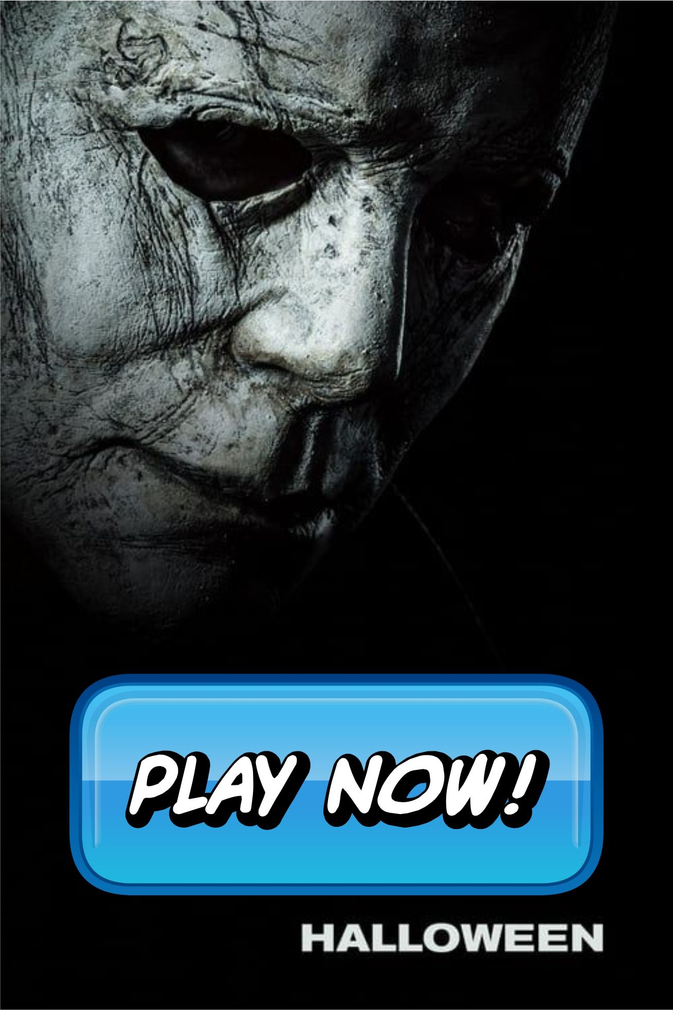 Watch Halloween Full English online streaming Laurie
